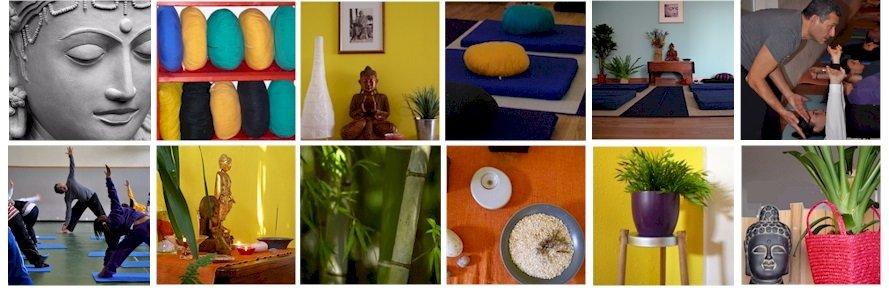 mindfulness-meditation-vipassana